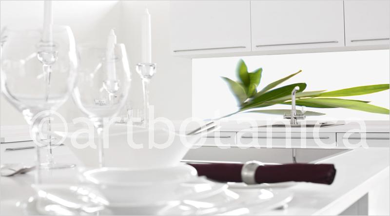 k chenr ckwand k chendesignsk chenr ckwand k chendesigns. Black Bedroom Furniture Sets. Home Design Ideas